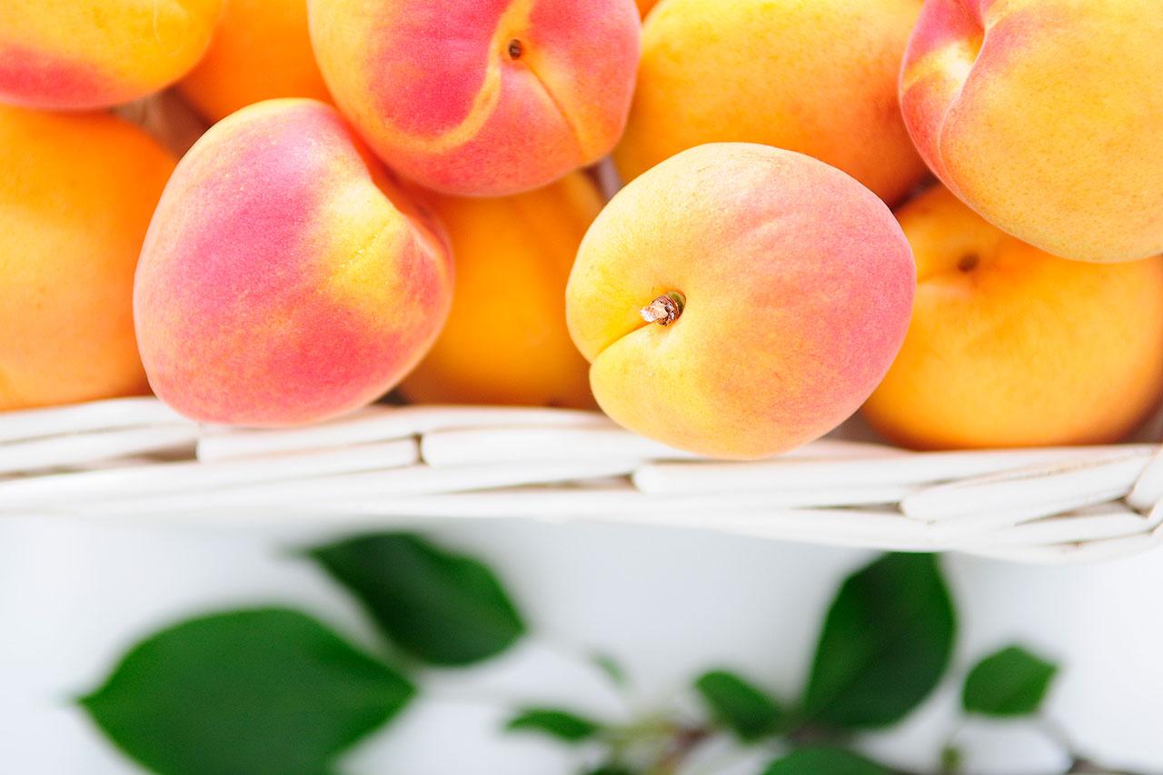 apricots-5