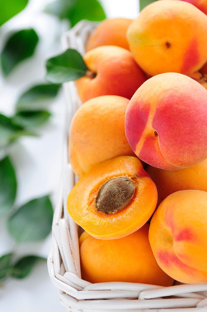 apricots-6