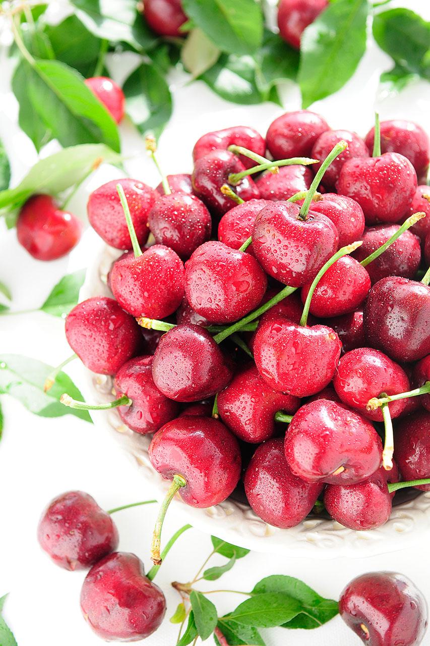cherry-5